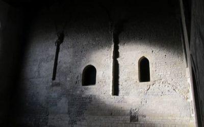 Procházka: Za kouzlem české gotiky a středověkých madon na Starém Městě pražském