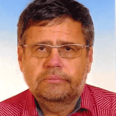 Miloslav Čech
